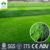 ANTI UV soccer/football turf artificial synthetic grass lawn factory directly sale