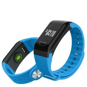 Good quality factory directly smart bracelet charger with wholesale price