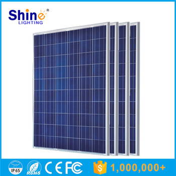 China Suppliers 1650*992*40/45/50 Size Polycrystalline Silicon ...