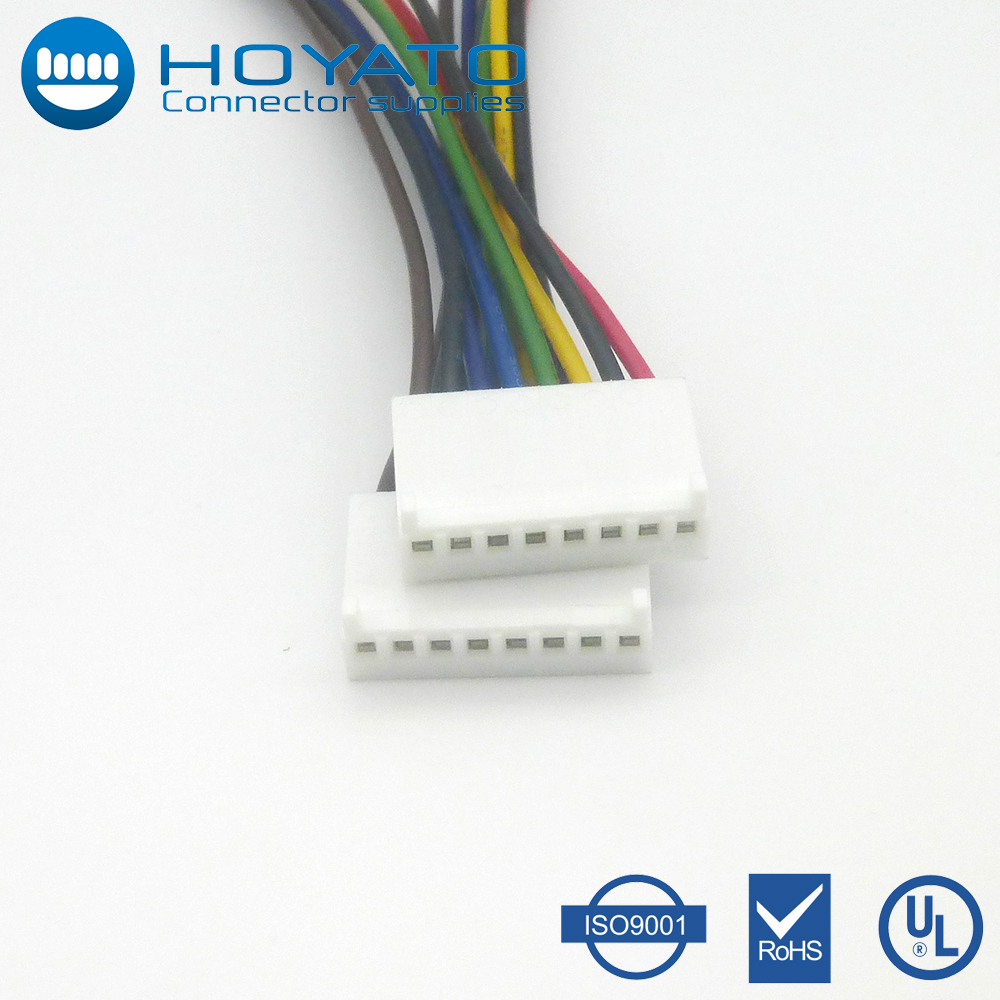 Fabulous Oem Odm Rohs Auto 12V Wire Connectors Electrical Motorcycle Wiring Wiring Database Wedabyuccorg