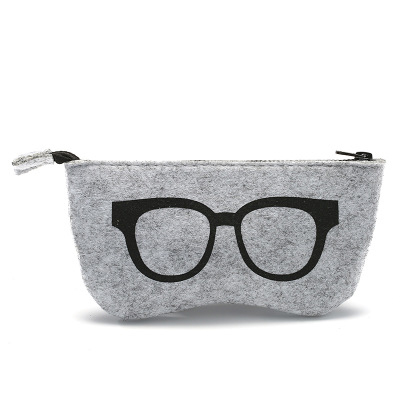 cool eyeglass custom sunglasses case
