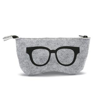 456848303bc09 China Cool Eyeglass Cases
