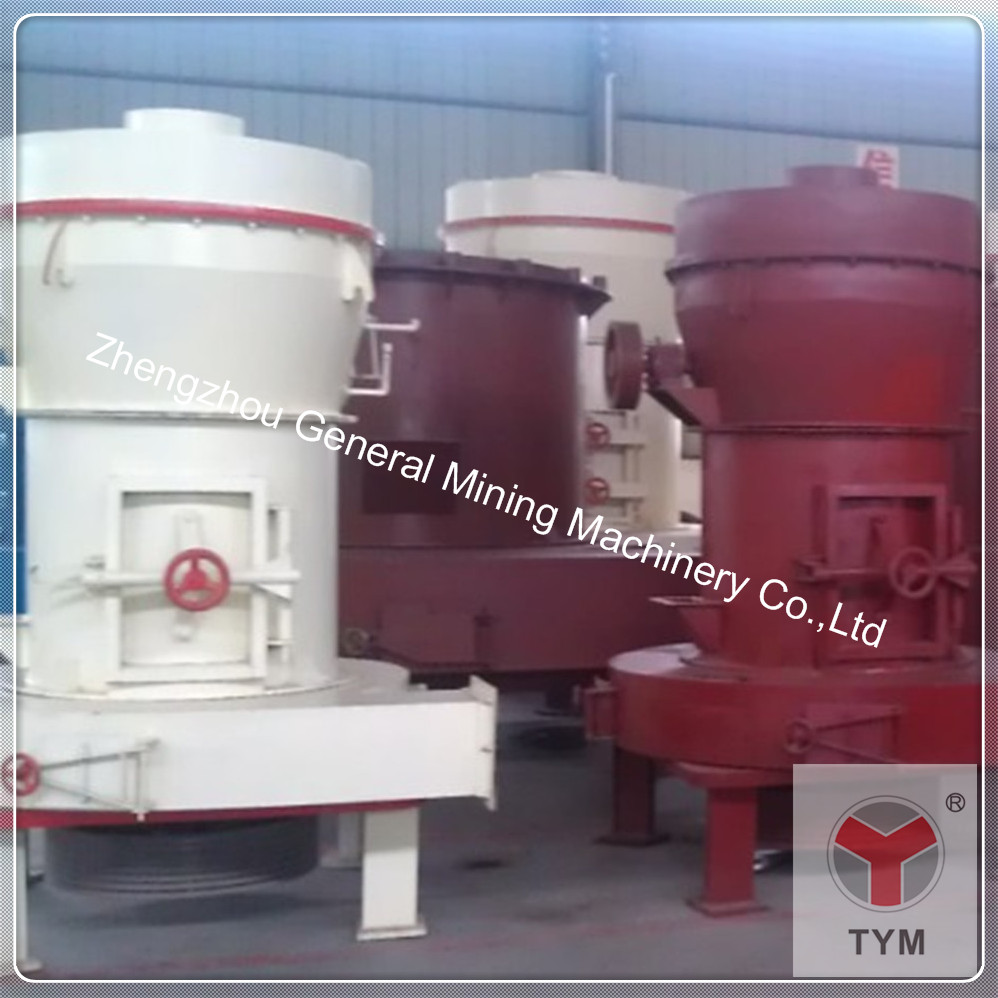 Wholesale customized good quality shale Powder Mill in South Africa of Factory price