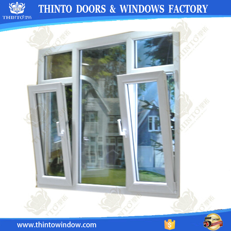 Best quality and favorable price aluminum door and upvc alloy window hardware
