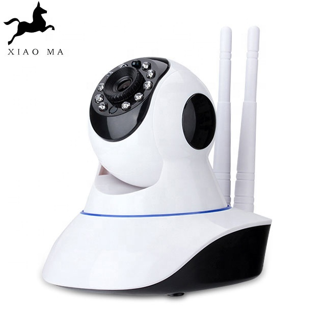 720P HD v380 ip camera WIFI Wireless Network P2P IP Home CCTV Security Camera XMR-JK66