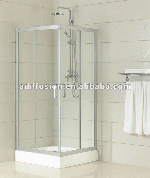 Fine Shower Cubicle Parts Mold Custom Bathtubs