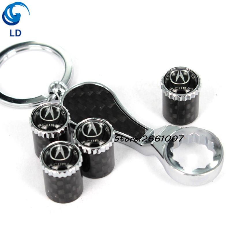 Popular Acura Mdx Wheels-Buy Cheap Acura Mdx Wheels Lots