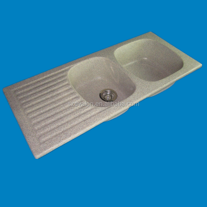 elegant cheap different types kitchen sink cheap different types kitchen with different types of kitchen sinks