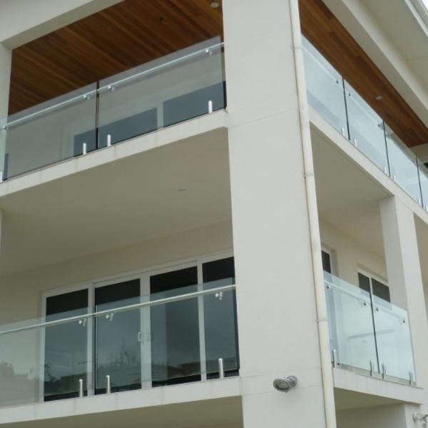 home terrace grill design : gigaclub.co