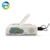 IN-C010-1 CMS 800g  Maternal Fetal Monitor Pregnant Baby Heartbeat Rate Scanner  Doppler Probe