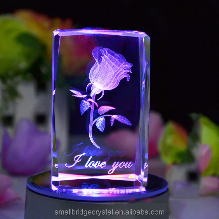 Wholesale Crystal Favors Suppliers And Manufacturers At Alibaba