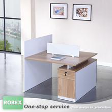 t shaped office desk. T Shaped Office Desk, Desk Suppliers And Manufacturers At Alibaba.com