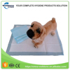 OEM Disposable Absorbent Indoor Puppy Training Pad