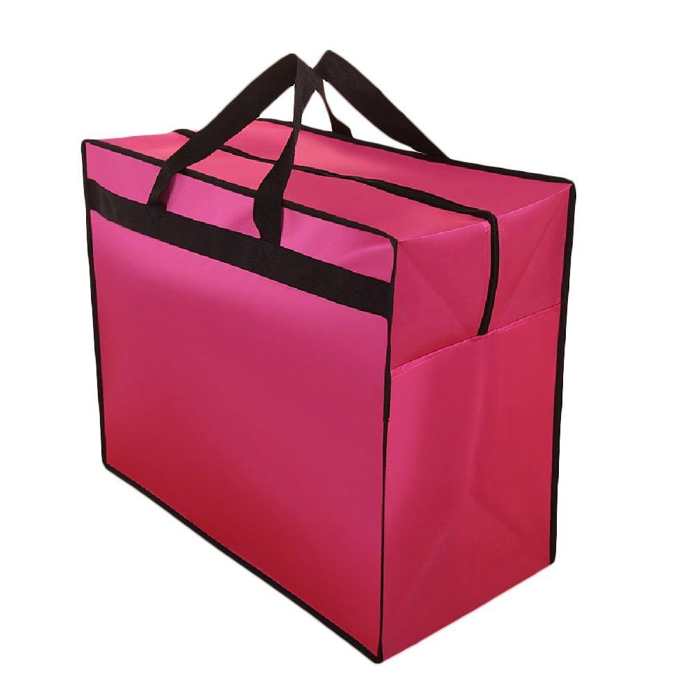 Cheap Suitcase Garment Bag, find Suitcase Garment Bag deals on line ...