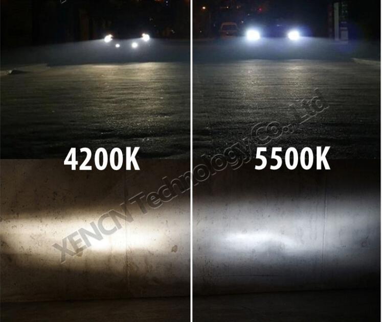 Osram Hid D1s 12v35w 66144cbi 66140cbi 5500k Auto Bulb