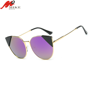 3cb2831f87 Italy design ce uv400 sunglasses cat.3 uv400 tac polarized sunglasses for  women