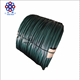 High quality iron PVC coated wire for chain link fence