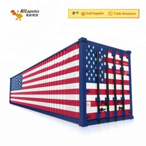 Guangzhou Dropshippers Wholesale, Dropshippers Suppliers
