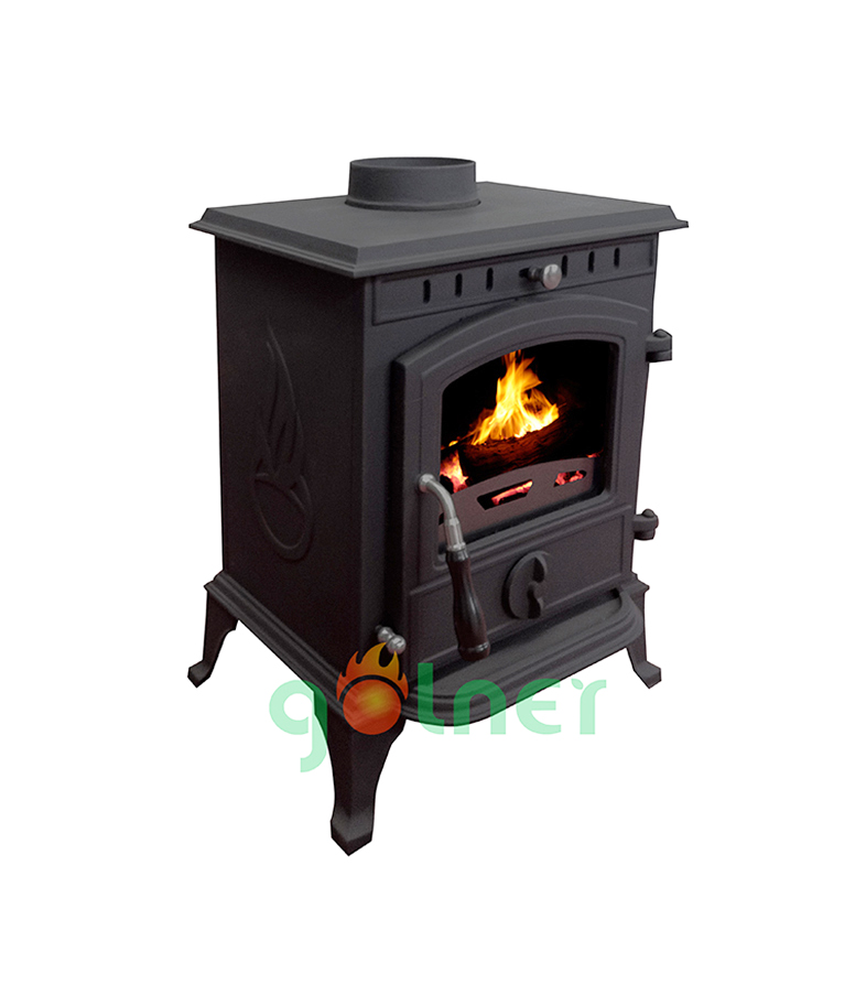 portable indoor wood fireplace,wood stove cast iron burner - Portable Indoor Wood Fireplace,Wood Stove Cast Iron Burner - Buy