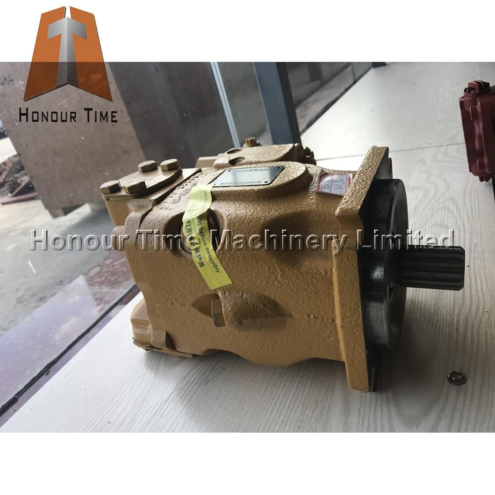 E306 E307 Hydraulic pump (1).jpg