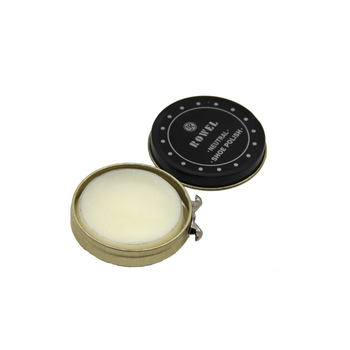 super specials where to buy best price Commercial Leather Shoe Polish Cream - Buy Shoe Polish Cream,Leather Polish  Cream,Commercial Shoe Polisher Product on Alibaba.com
