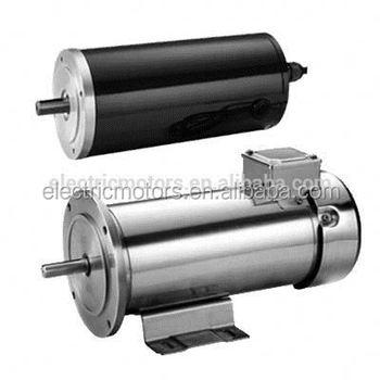 1kw 24v Dc Motor Buy 1kw 24v Dc Motor Dc Motor Kw