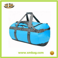 5875efc3f8e3 Insulated Meal prep duffel bag Fitness gym bag with shoe compartment Sports  travel bag with cooler