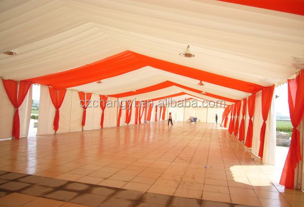 hot sell party canopies for sale with cheap price