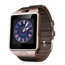 Amazon Best Seller Impermeabile <span class=keywords><strong>Bluetooth</strong></span> 4g SIM <span class=keywords><strong>di</strong></span> Rete Intelligente Orologio DZ09 <span class=keywords><strong>Vigilanza</strong></span> <span class=keywords><strong>di</strong></span> Sport con la Funzione <span class=keywords><strong>di</strong></span> Wifi