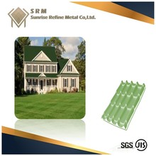 building materials construction types of anti rust paint steel sheet