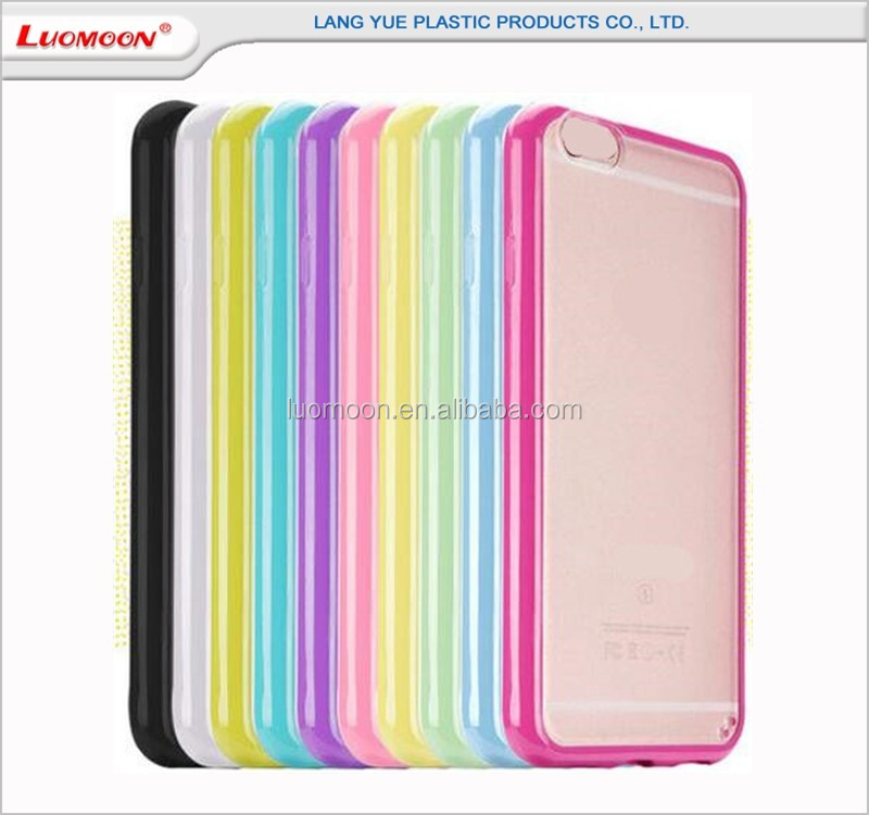 Soft Tpu+pc Back Cover Bumper Case For Vivo Xpaly X Y V 6 5 4 3 2 ...