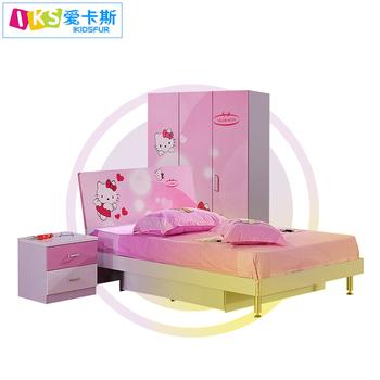 Mickey Mouse Juegos De Muebles Niños Dormitorio Muebles 8863 # - Buy ...