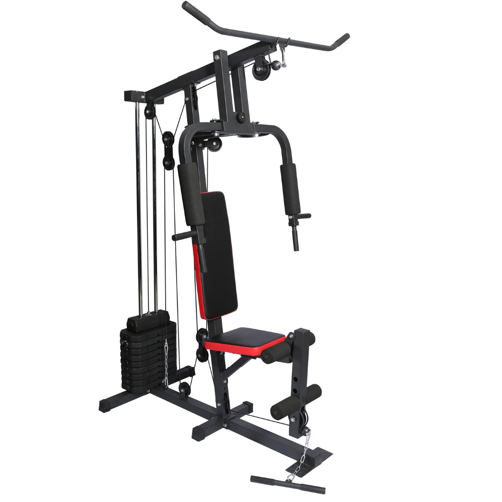 Home Gym, Home Gym Suppliers and Manufacturers at Alibaba.com