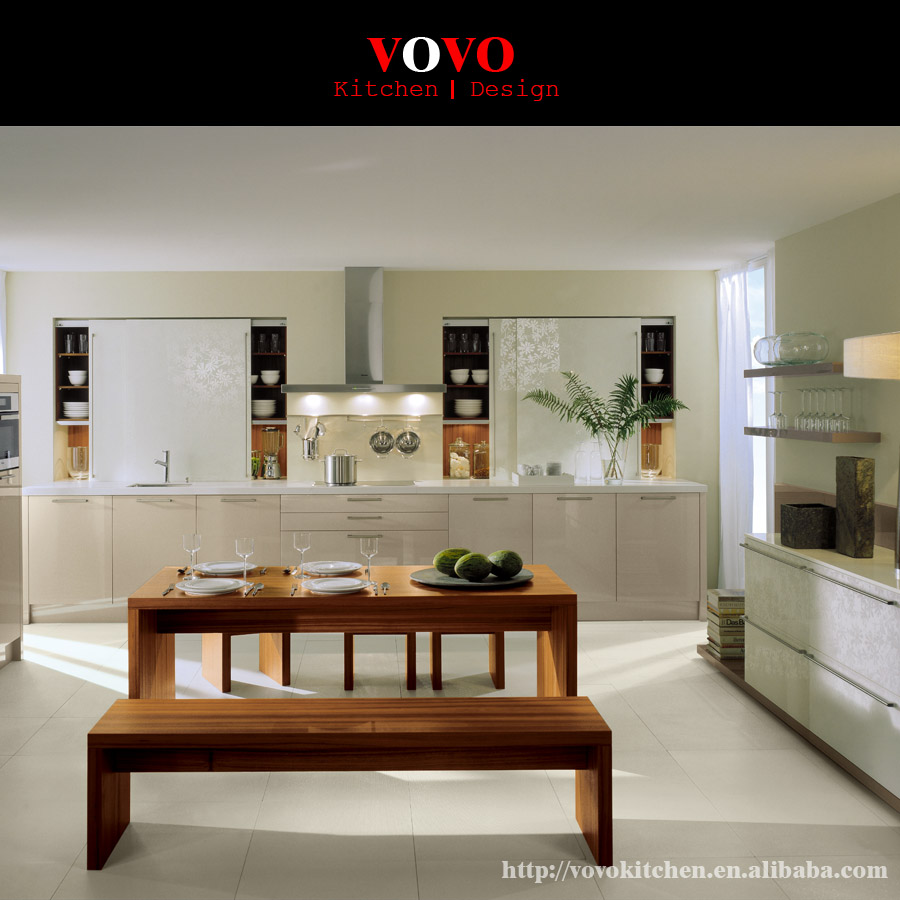 Kitchen Cabinets With Granite Countertops, Kitchen Cabinets With ...