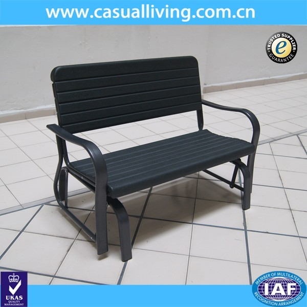 Enjoyable Unique Design Antique Iron Patio Bench Outdoor Seat For Garden Bench Seating Buy Garden Bench Seating Outdoor Bench Seat Patio Bench Seat Product On Machost Co Dining Chair Design Ideas Machostcouk