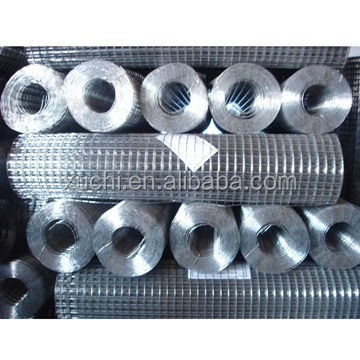 Lowes Wire Mesh, Lowes Wire Mesh Suppliers and Manufacturers at ...
