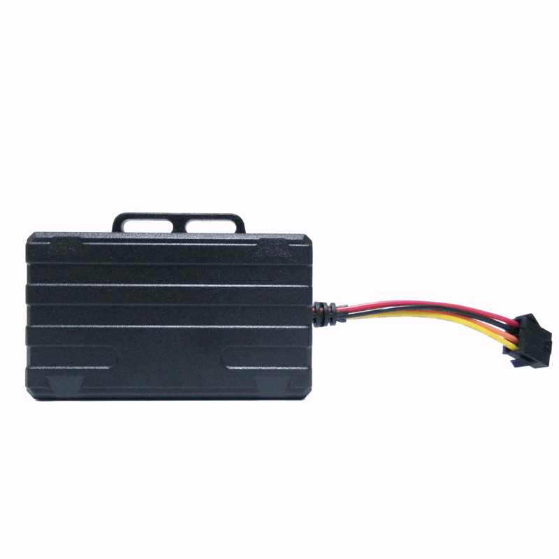 Ignition Signal Detection Global Coverage Car Locator Device