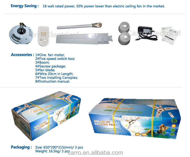 Hot Selling Cbb61 Ceiling Fan Wiring Capacitor Remote Control ...