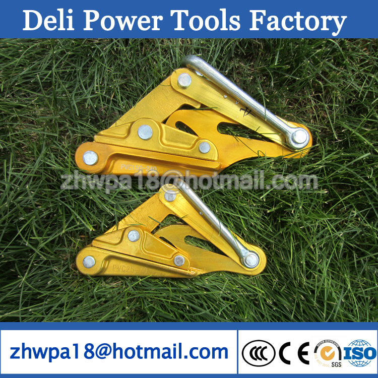 Wire C Clamps, Wire C Clamps Suppliers and Manufacturers at ...