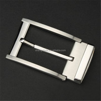 Christmas promotional item custom personalized belt buckles for men