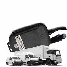 <span class=keywords><strong>ACC</strong></span> Kabel Otomotif GPS Tracker 3G Remote Control