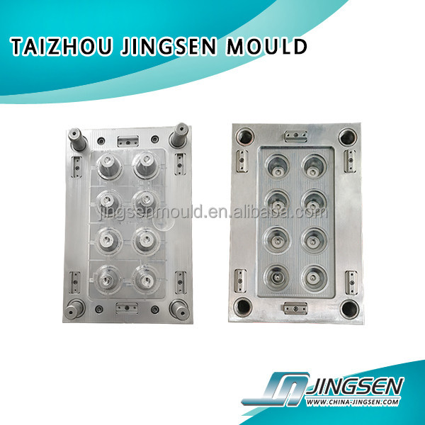 China Factory Superior Quality Competitive Price Various Model Plastic Injection Mould,injection mold