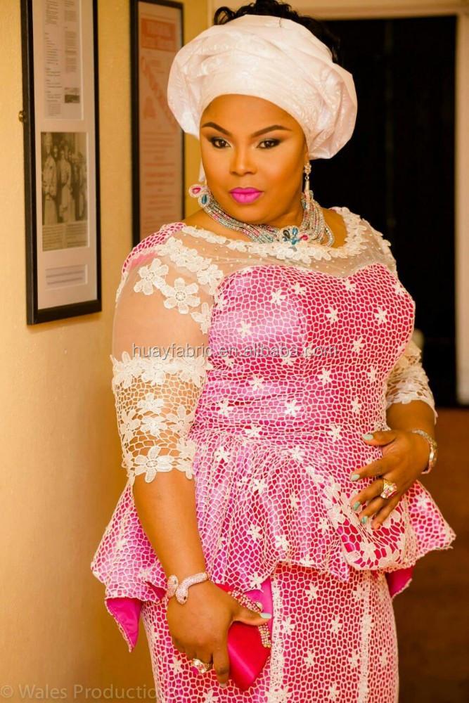 Robe de soir e pour mariage africain for Magasins de robe de mariage charleston sc