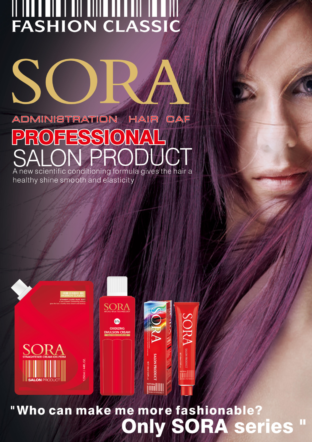 Oem Anti Allergy Organic Hair Color Best Selling Products In