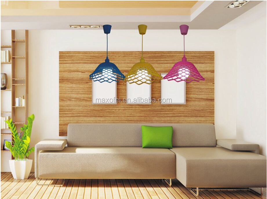 Slaapkamer Lamp Ideeen : Nieuwe elegante slaapkamer verlichting ideeën van zhongshan oude