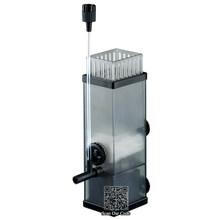 5 Вт фильтр насоса для аквариума насос, поверхностный скиммер для удаления масла Гладкий масло Съемник пленки, водяной протеиновый насос ск...(Китай)