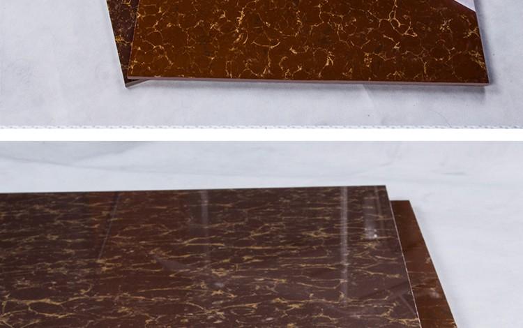 Rode Tegels 50x50 : Gepolijst porseleinen tegel beste prijs rode tegels vloer