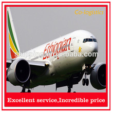 Cheap air freight to Nepal from Guangzhou Skype: colsales03