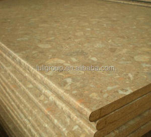 cheap granite countertop/kitchen cabinet top for ethiopia made in china
