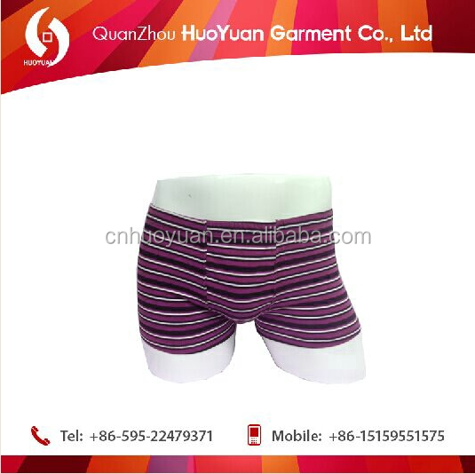 nylon underwear for men man briefs cheap price